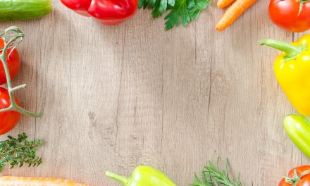 The Best Nutrition for Older Adults