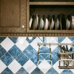 How to Make the Kitchen Safer for the Elderly