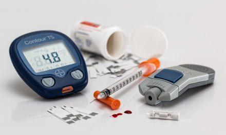 Medical Tests for Seniors Over 65