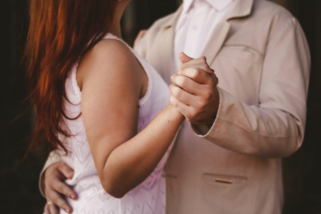 health benefits of dancing for elderly