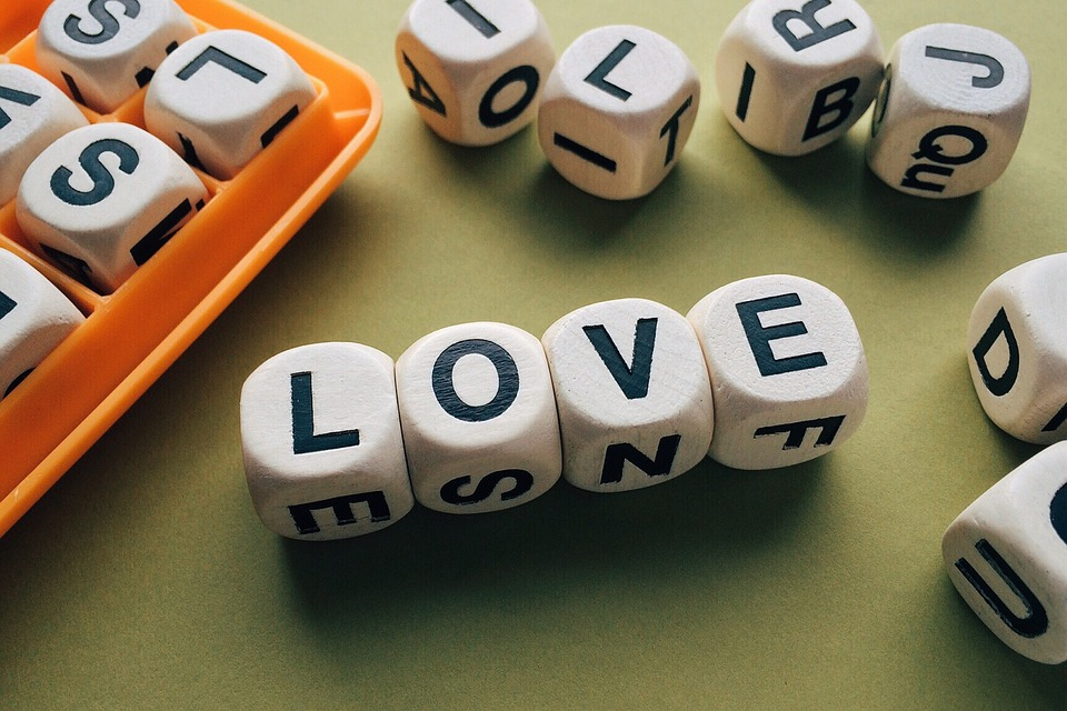 word games for older adults 1