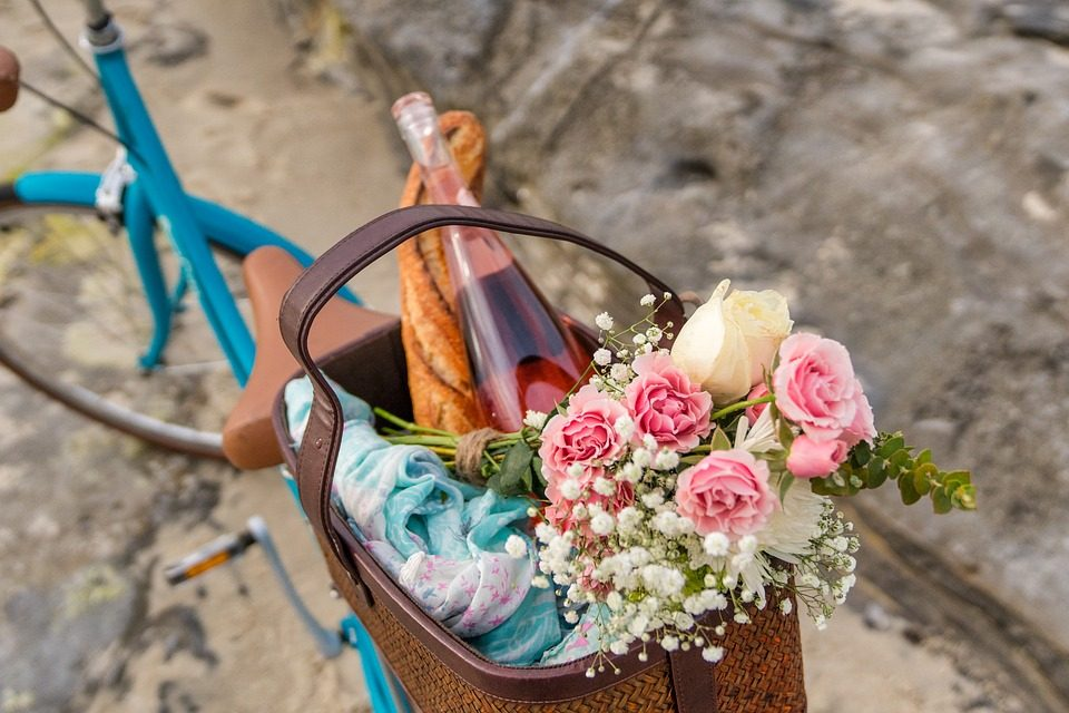 15 Fun Mother's Day Activities for Older Adults