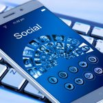 Advantages of Social Networks for Older Adults