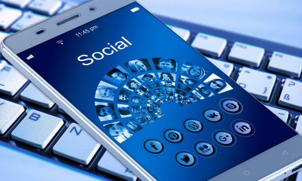 Advantages of Social Networks for Older Adults