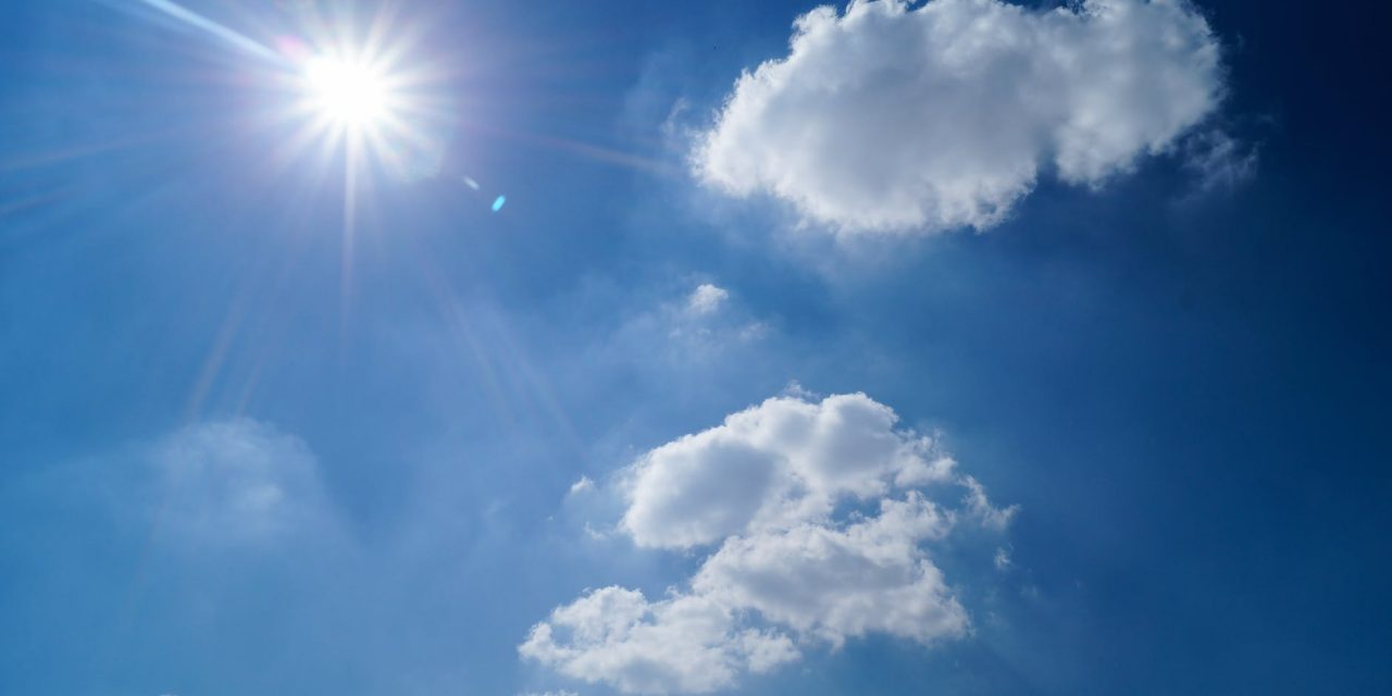 Best Ways to Protect Yourself From Heat Stroke