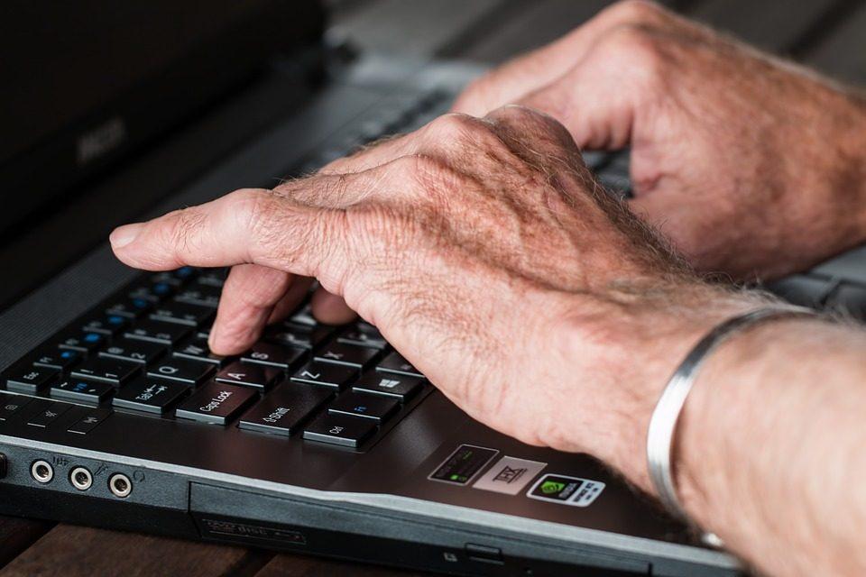 Can Arthritis Really Cause Headaches?