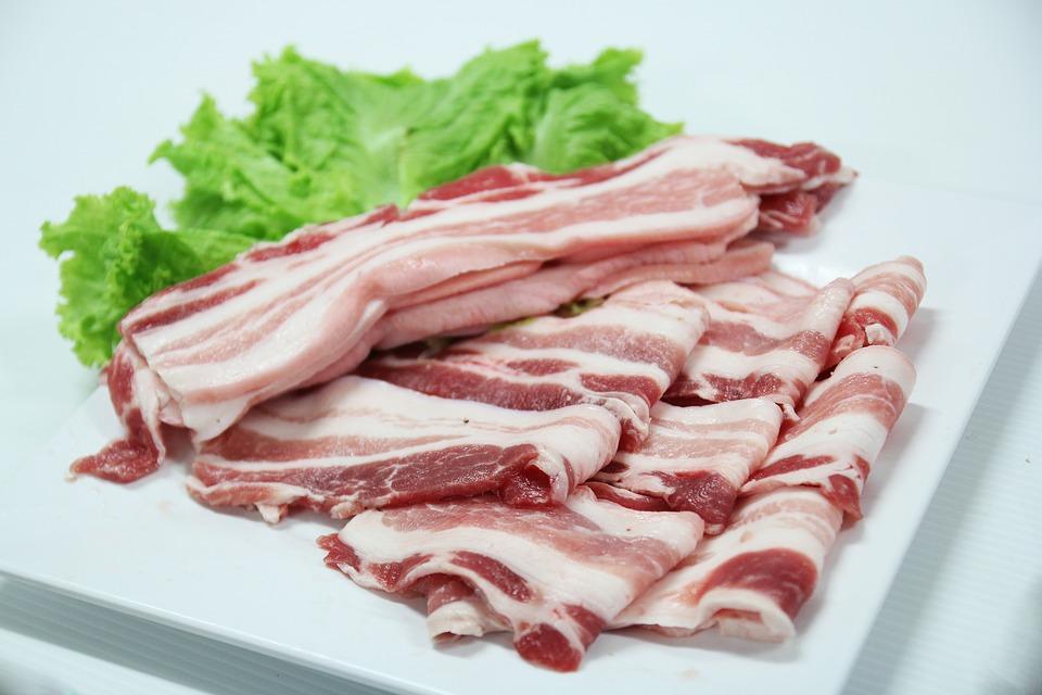 Fatty Liver Diet Plan 2