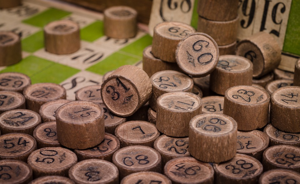 Games That Can Stimulate Dementia Patients