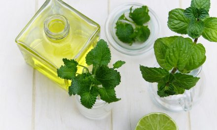 Home Remedies Seniors Can Use to Settle Their Stomach