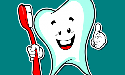 How to Ensure That Your Loved Ones Maintain Dental Health