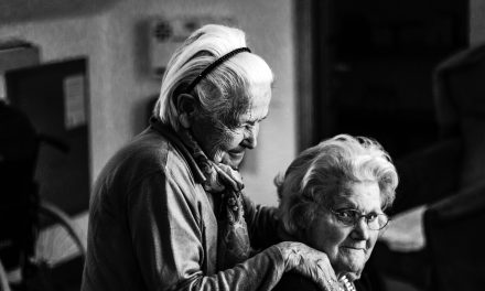 What Hospice Care Is and What It Isn't