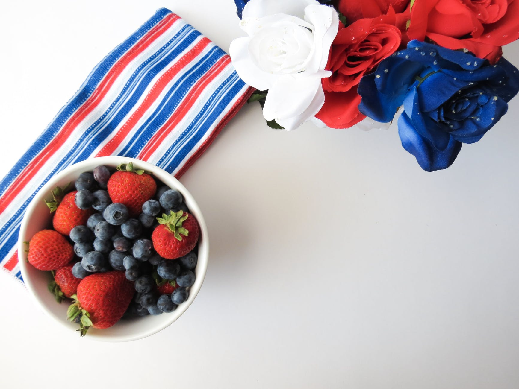 4th of July Ideas For Activities With Seniors 1