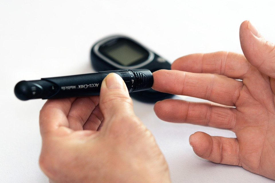 Can You Get Rid of Diabetes with Diet and Exercise?
