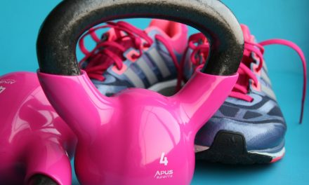 The Importance of Exercising for Seniors With Parkinson's Disease