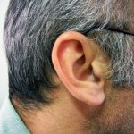 First Signs of Hearing Loss in Older Adults