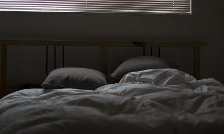 Treatment of Insomnia in Seniors
