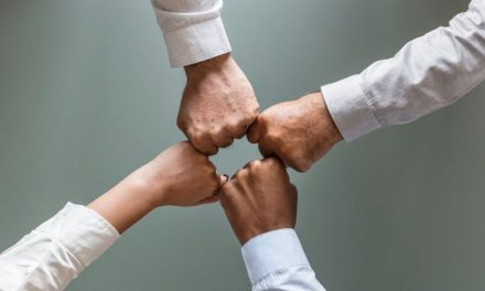 How to Find a Caregiver Support Group