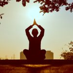 Health Benefits of Meditation for Seniors