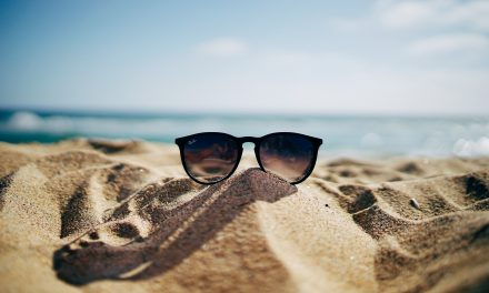Caregiver's Guide: How to Vacation Without Feeling Guilty