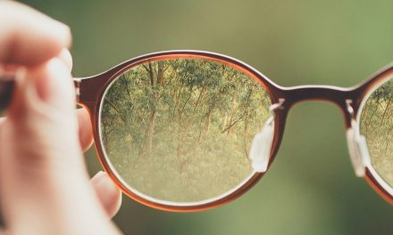 4 Common Causes of Vision Loss in Older Adults