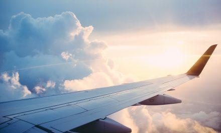 Airline Safety for Seniors