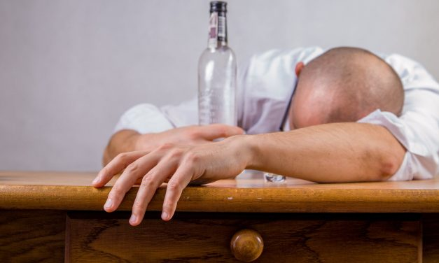 Caregivers, Alcohol, and Substance Abuse