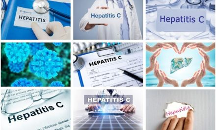 Why Seniors Should Get Tested For Hepatitis C