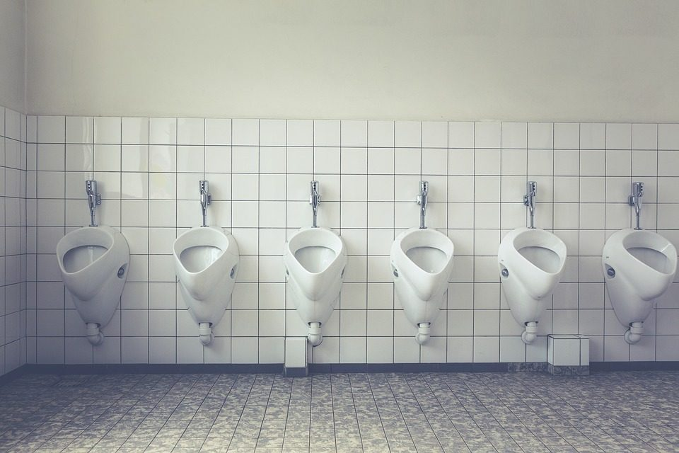 Tips for Dealing With an Enlarged Prostate