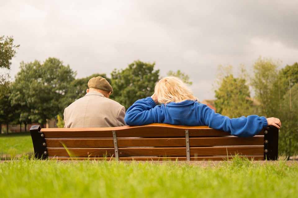 The Pros & Cons of Seniors Retiring Early 2