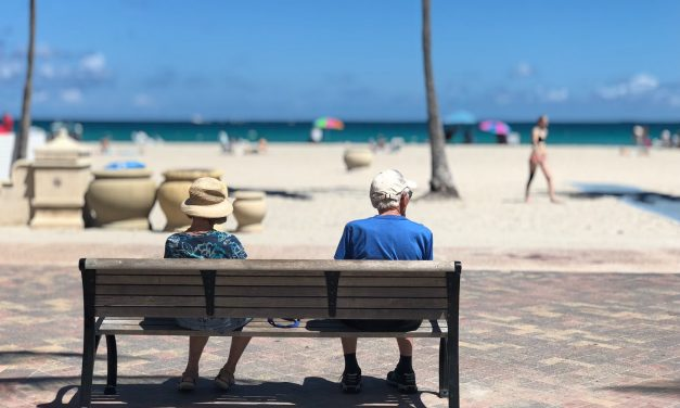 The Pros and Cons of Seniors Retiring Early