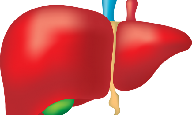 Cirrhosis of the Liver: Life Expectancy, Risk Factors, Diet