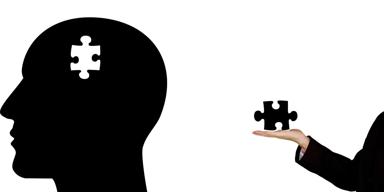 Mild Cognitive Impairment: Definition and Symptoms