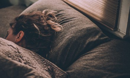 How to Fight Against Sleep Deprivation