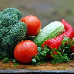 4 Simple Dietary Changes Seniors Can Make to Live Healthier Lives