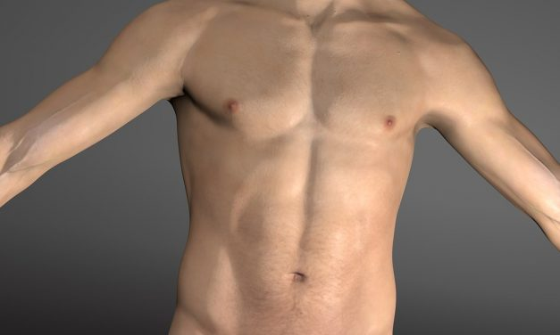 Breast Cancer in Men Over 50: What You Need to Know