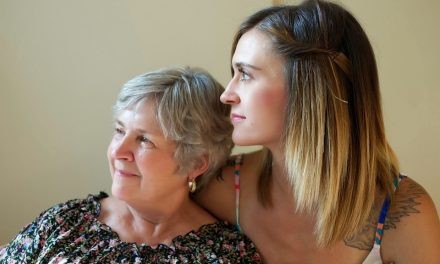 What You Need for Live-in Overnight Home Care