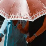 Why Your Relatives Avoid Caregiving
