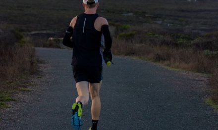 Jogging for the Elderly: Benefits and Tips