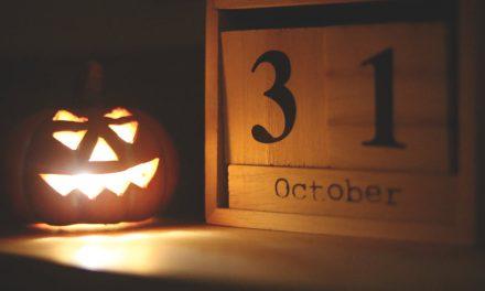 Halloween Party Ideas for Seniors