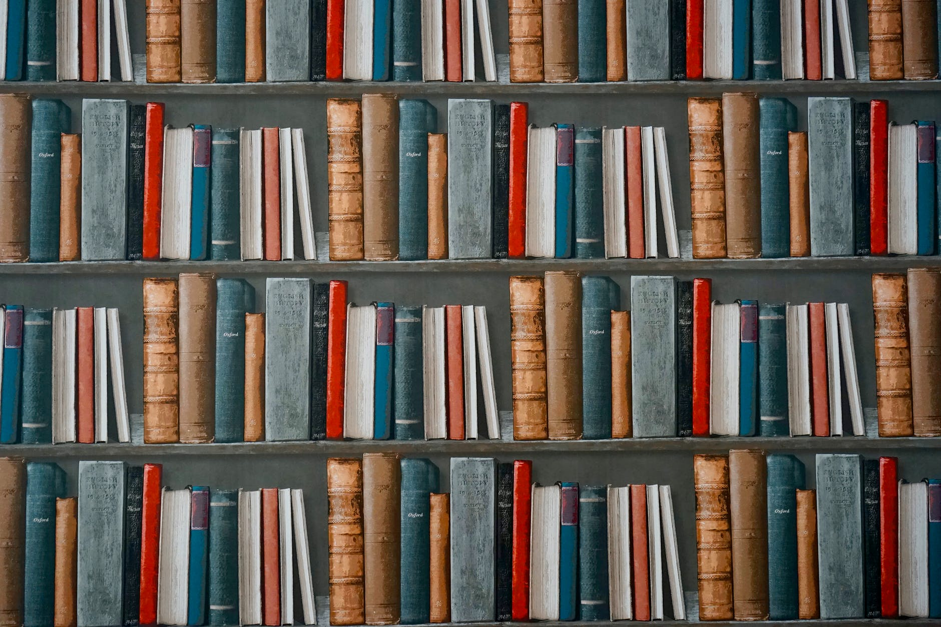 Libraries Offer Seniors More Than Just Books