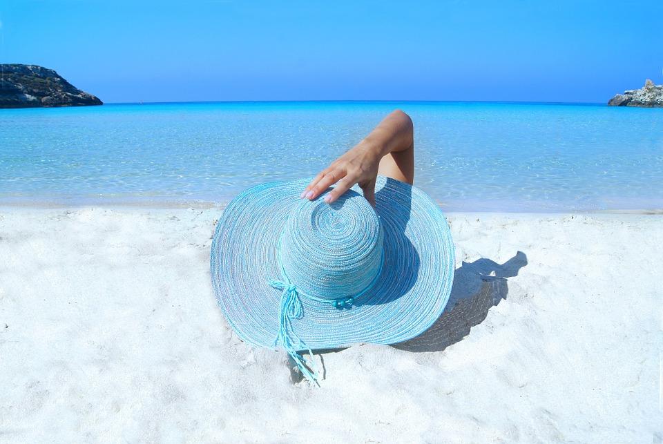 UV Index Mean for Senior Skin Safety 2