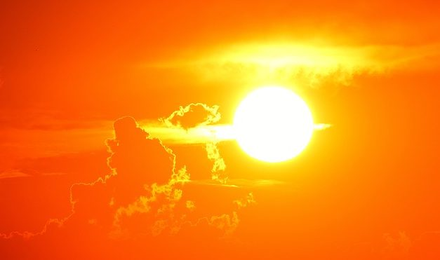 What Does the UV Index Mean for Senior Skin Safety?