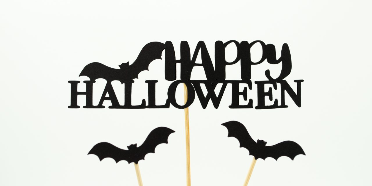 Make Halloween Fun for Seniors