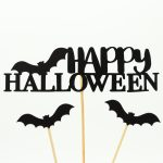 Make Halloween Fun for Seniors