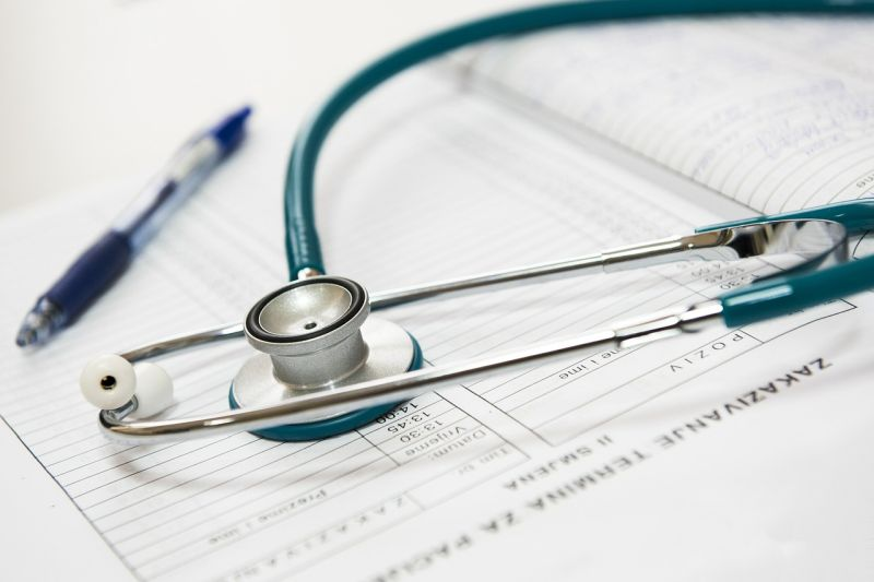 What Does Medicare Really Cover?