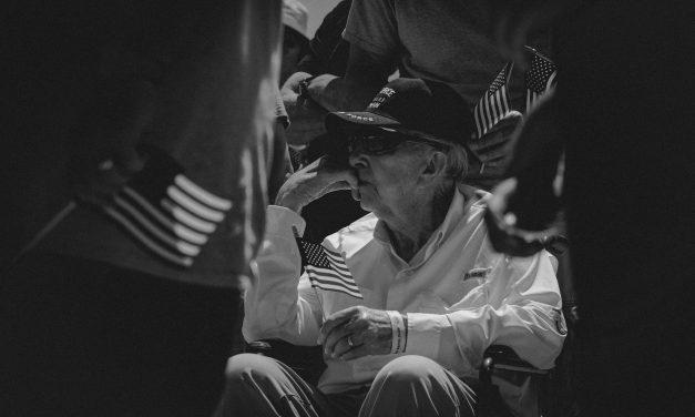Veterans Day: History and Celebration