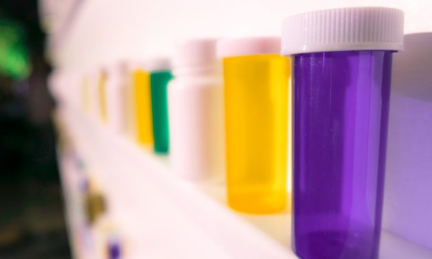 How to Save Money on Prescription Drugs