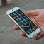 Smartphones and Older Adults: Benefits and Obstacles