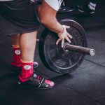 3 Reasons Why Weight Training Is Recommended for Seniors