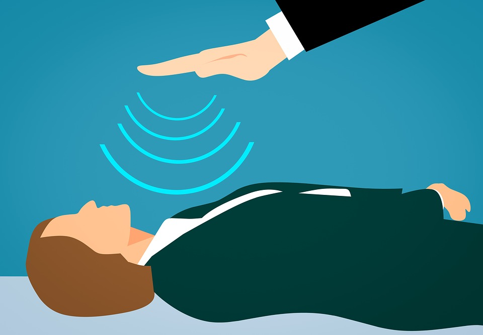 Alternative Treatments for Arthritis